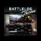 Battlelog Black Shadow Theme 插件
