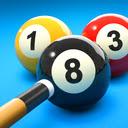 Free 8 Ball Pool Cash Genreator 插件