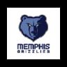 Memphis Grizzlies official website插件