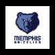 Memphis Grizzlies official website 插件