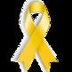 Yellow ribbon 插件