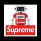 Dropbot Supreme 插件