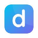 Duuni.app - Find Jobs Automagically