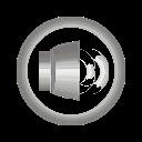 Audible Tab Finder 插件