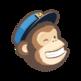 MailChimp Stats 插件