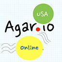 Agario Unblocked Server List 插件