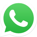 WhatsApp For PC - Download For Windows/Mac