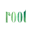 ROOT Yoga Therapy 插件