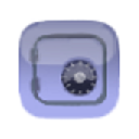 Save Link Trello 插件