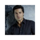 Chayanne Search 插件