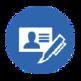 VNPT-CICB Token Signing 插件