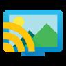 LocalCast for Chromecast 插件