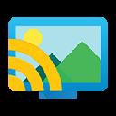LocalCast for Chromecast - LOGO