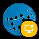 WebMeeting - Screen Sharing 插件