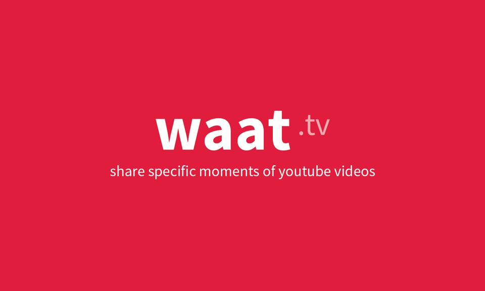 waat.tv