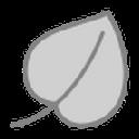 Mongo Search 插件