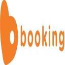 Booking 插件