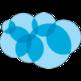 Salesforce Navigator 插件
