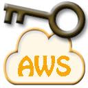 SAML Assertion to AWS STS Assumption 插件