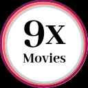 9xmovies Full Movie Free Download 插件