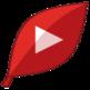 FreshView for YouTube™