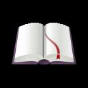 MagicScroll Web Reader
