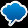 Salesforce Console Launcher 插件
