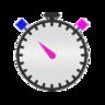 Timer 插件