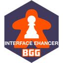 BGG interface enhancer