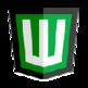 WebCensor - Profanity Filter 插件