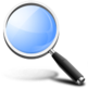 Search Helper 插件