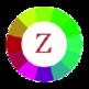ZCookies 插件