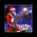 Winter Clash 3D Game 插件