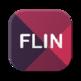 FLIN 插件