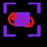 weird-QR 插件