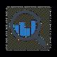 DashDeals Software for DealDash 插件