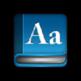 Click dictionary 插件