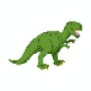 Bookmark Dinosaur Game 插件