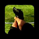 Dead Zed 2 Unblocked 插件