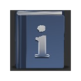 Dictionary Tool 插件