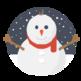 Snow Lite 插件