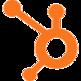 HubSpot Social 插件