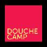 Douchecamp 插件