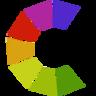 Theme Color Changer 插件