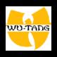 Wu-Tang Clan Search 插件
