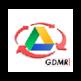 Google Drive Migration Redirector 插件