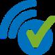 Hotel WiFi Test 插件