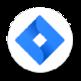AutoLoop Jira Helper 插件