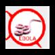 GDG Abidjan Prevention Ebola Extension 插件