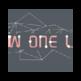 Draw One Line 插件